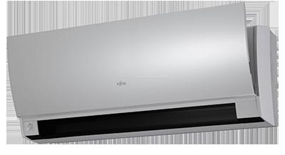 Fujitsu LU Inverter klimatska naprava